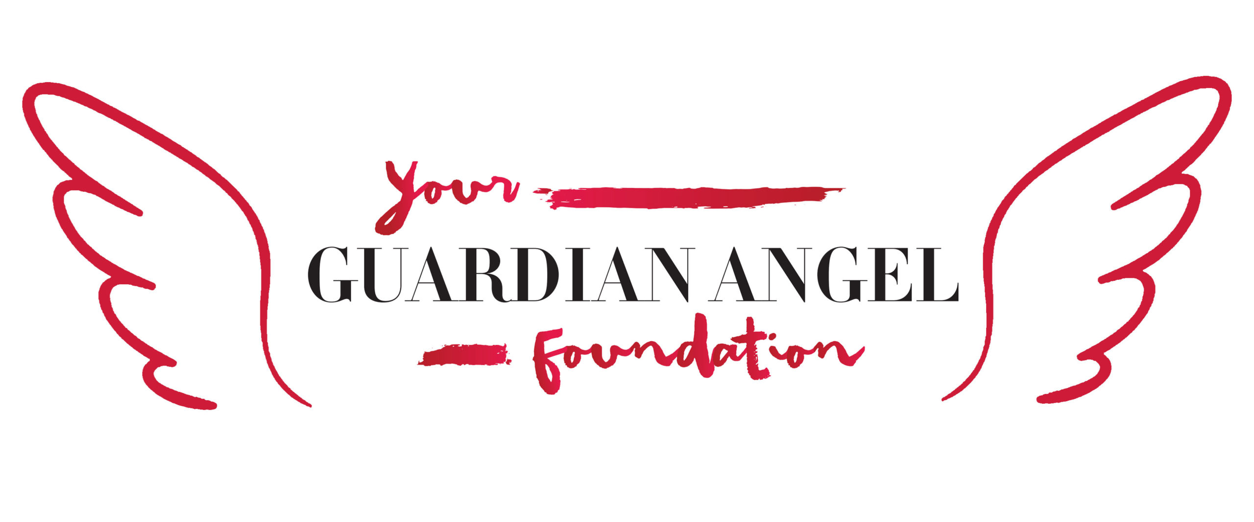 Your Guardian Angel Foundation